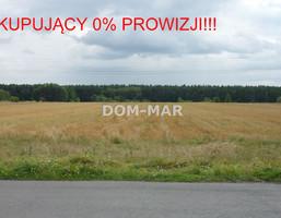 Działka na sprzedaż, Chechło Pierwsze, 1000 m²