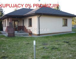 Dom na sprzedaż, Rydzyny, 91 m²