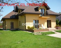 Dom na sprzedaż, Kolumna, 234 m²