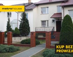 Dom na sprzedaż, Skierniewice, 180 m²