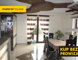 Dom na sprzedaż, Skierniewice, 184 m²