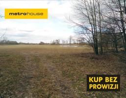Działka na sprzedaż, Kolonia Wola Szydłowiecka, 26900 m²