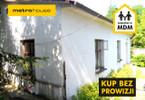 Dom na sprzedaż, Mszczonów, 78 m²