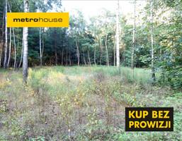 Działka na sprzedaż, Olszanka, 2500 m²