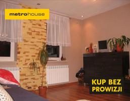 Dom na sprzedaż, Sochaczew, 130 m²