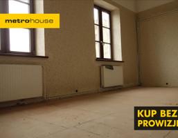 Lokal użytkowy na sprzedaż, Skierniewice, 87 m²