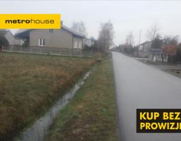 Działka na sprzedaż, Sierakowice Prawe, 5000 m²