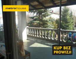 Dom na sprzedaż, Żyrardów, 204 m²