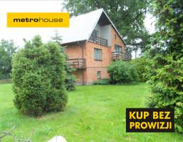 Dom na sprzedaż, Ćmiszew-Parcel, 210 m²