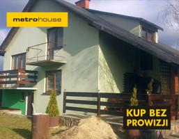 Dom na sprzedaż, Nowy Kawęczyn, 163 m²