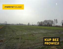 Działka na sprzedaż, Chlebnia, 1500 m²