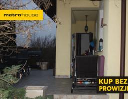 Dom na sprzedaż, Skierniewice, 320 m²