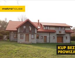 Dom na sprzedaż, Franciszkany, 247 m²