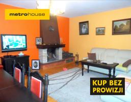 Dom na sprzedaż, Żyrardów, 174 m²