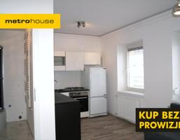 Mieszkanie na sprzedaż, Żyrardów Piękna, 40 m²