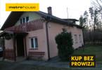 Dom na sprzedaż, Rokicina, 118 m²