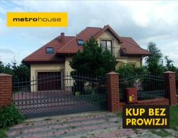 Dom na sprzedaż, Nowe Gulczewo, 180 m²