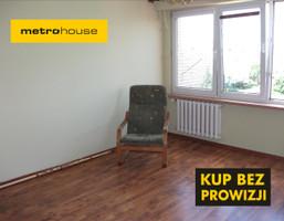 Mieszkanie na sprzedaż, Skierniewice Konarskiego, 63 m²