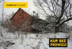 Działka na sprzedaż, Brochów-Kolonia, 5700 m²