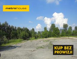 Działka na sprzedaż, Wiskitki, 700 m²