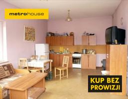 Dom na sprzedaż, Zboiska, 143 m²
