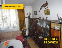 Dom na sprzedaż, Międzyborów, 149 m²