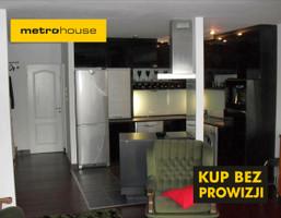 Dom na sprzedaż, Natolin, 80 m²