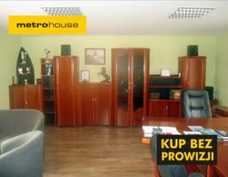 Lokal użytkowy na sprzedaż, Skierniewice, 131 m²