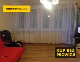 Mieszkanie na sprzedaż, Żyrardów Słoneczna, 37 m²