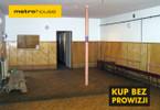 Dom na sprzedaż, Żyrardów, 260 m²