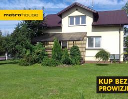 Dom na sprzedaż, Skierniewice, 220 m²