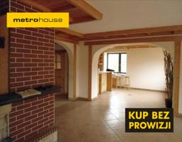 Dom na sprzedaż, Skierniewice, 260 m²