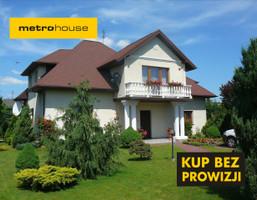 Dom na sprzedaż, Sochaczew, 194 m²