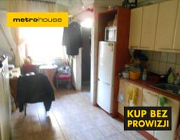 Mieszkanie na sprzedaż, Puszcza Mariańska Senatorówka, 78 m²