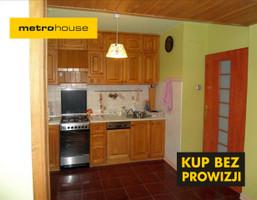 Mieszkanie na sprzedaż, Skierniewice, 89 m²