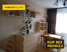 Mieszkanie na sprzedaż, Żyrardów Krótka, 53 m²
