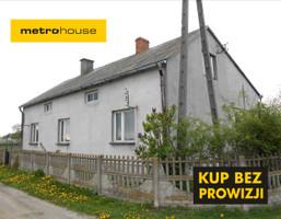 Dom na sprzedaż, Szczyt, 140 m²