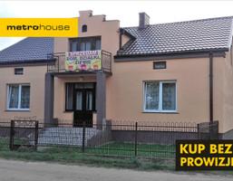 Dom na sprzedaż, Miękiny, 120 m²