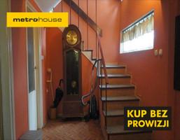 Dom na sprzedaż, Skierniewice, 200 m²