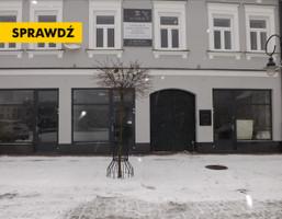 Dom do wynajęcia, Skierniewice, 400 m²