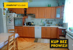 Dom na sprzedaż, Wiskitki, 80 m²