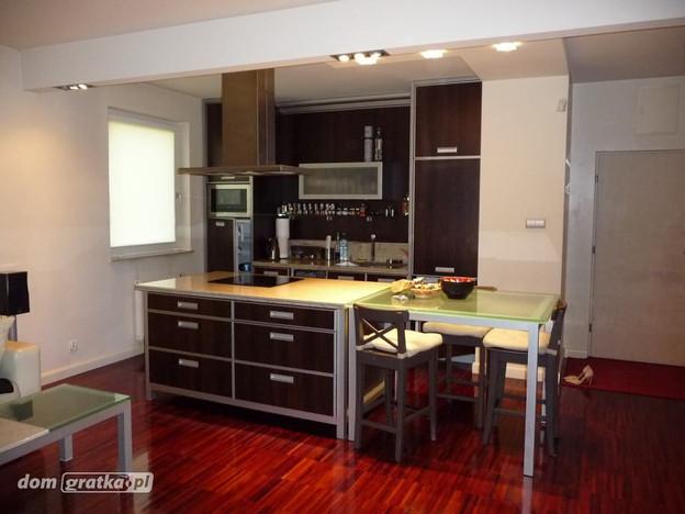 Mieszkanie na sprzedaż, Łódź Złotno, 73 m² | Morizon.pl | 7420