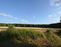 Działka na sprzedaż, Przemyśl, 45000 m²