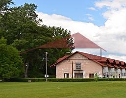 Lokal użytkowy na sprzedaż, Przemyśl, 35600 m²