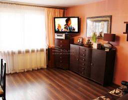 Mieszkanie na sprzedaż, Łódź Górna, 68 m²