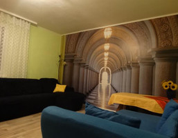 Mieszkanie do wynajęcia, Łódź Widzew, 75 m²