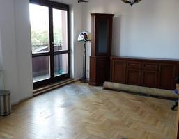 Mieszkanie na sprzedaż, Kraków Bronowice, 66 m²