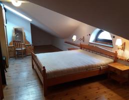 Mieszkanie na sprzedaż, Kraków Bronowice, 52 m²