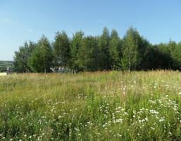 Działka na sprzedaż, Rzeszów, 2400 m²