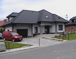 Dom na sprzedaż, Niechobrz, 150 m²